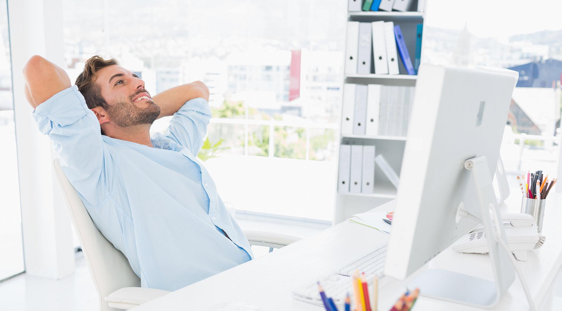 Έγχυση Κολλαγενάσης, χειρουργός ουρολόγος - ανδρολόγος Δρ Ιωάννης Ζούμπος