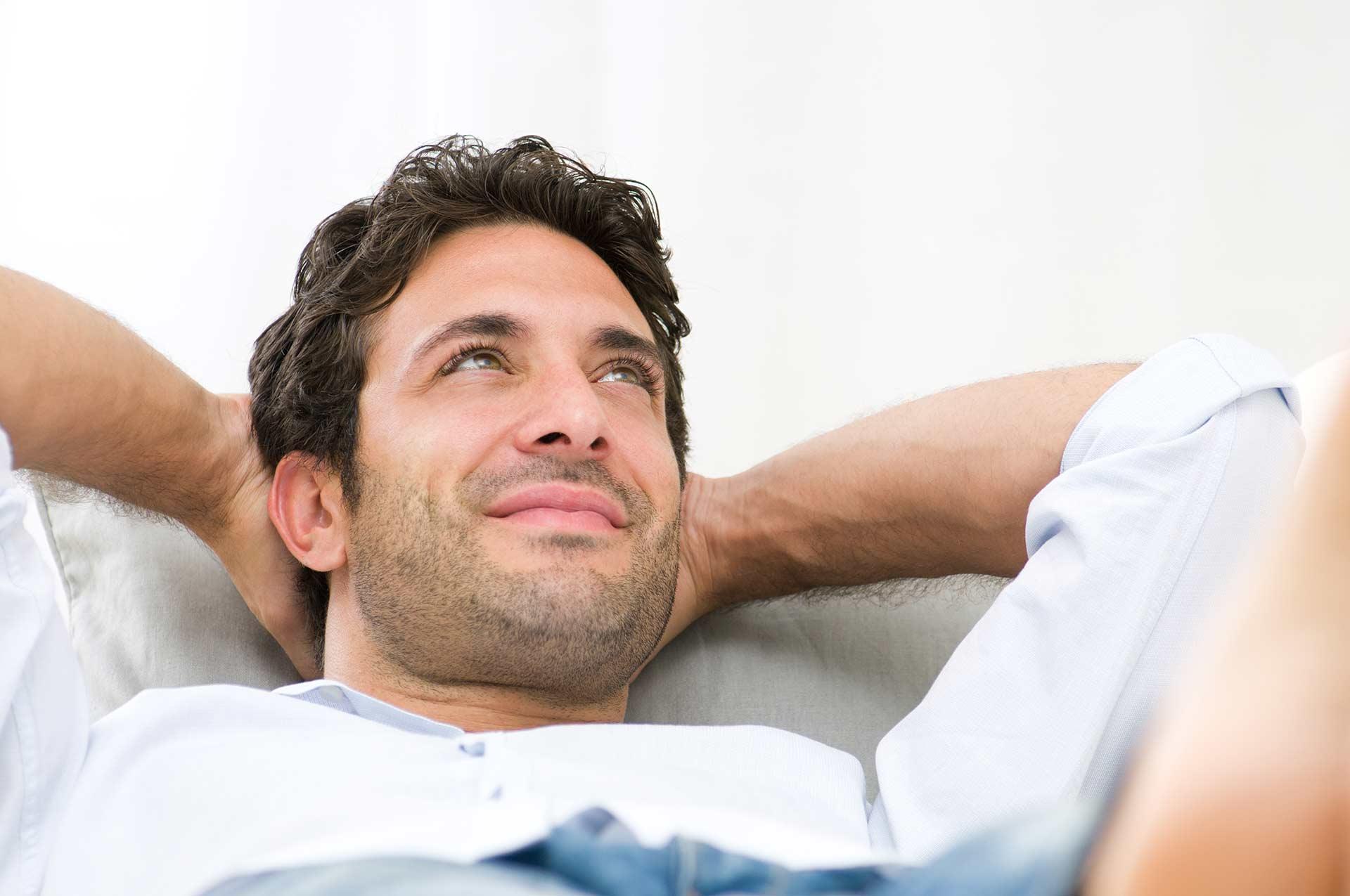 Φαλλοπλαστική, χειρουργός ουρολόγος - ανδρολόγος Δρ Ιωάννης Ζούμπος