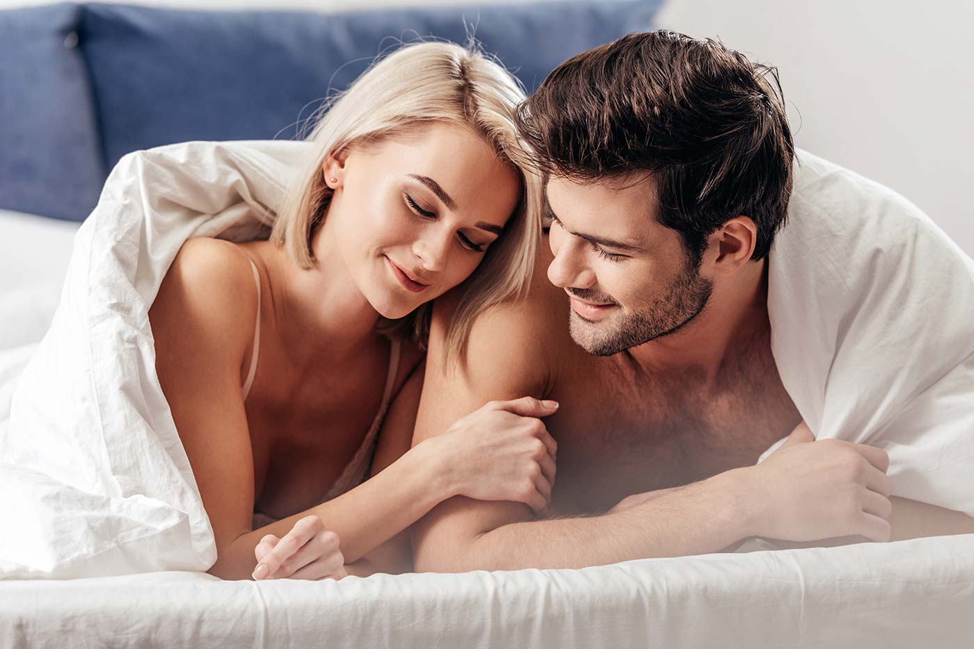 Γυναικεία Σεξουαλική Δυσλειτουργία
